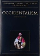 Occidentalism: Islamic Art in the 19th Century