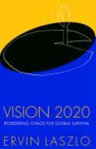 Vision 2020 als Taschenbuch