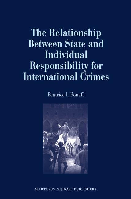 Customary International Law on the Use of Force: A Methodological Approach als Buch