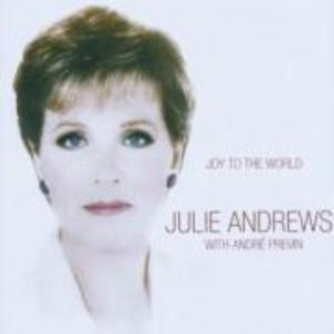 Joy To The World als CD