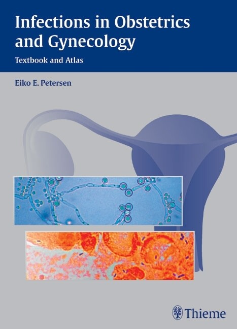 Infections in Obstetrics and Gynecology als Buch