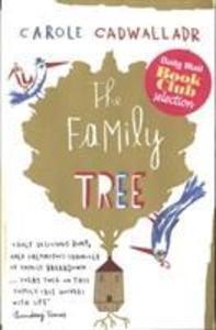 The Family Tree als Taschenbuch