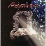 On the threshold of eternity als CD