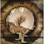 Losing time als CD