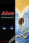 Adam als Buch