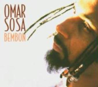 BEMBON als CD