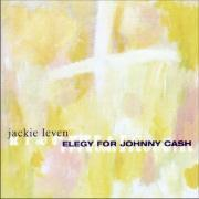 Elegy For Johnny Cash als CD