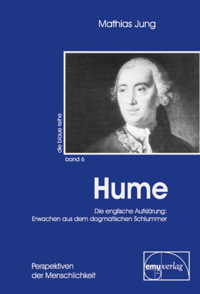 Hume als Buch