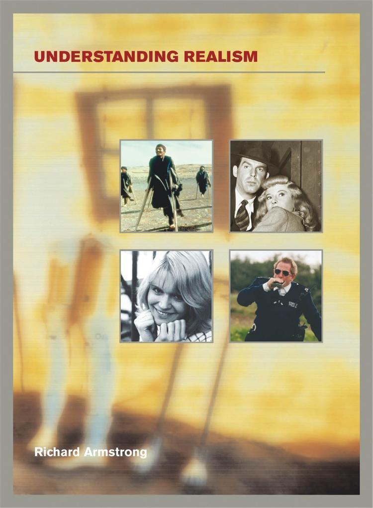 Understanding Realism als Taschenbuch