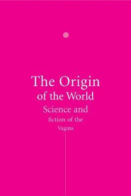 The Origin of the World als Buch