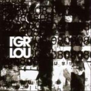 The Loyal als CD