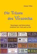 Die Tränen des Viracocha als Buch
