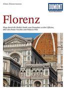 DuMont Kunst-Reiseführer Florenz