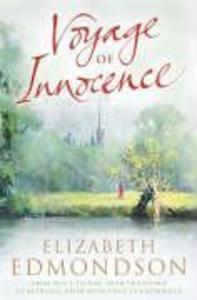 Voyage of Innocence als Taschenbuch
