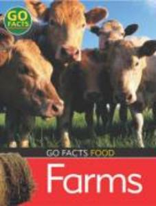 Food: Farms als Taschenbuch