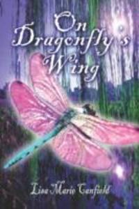 On Dragonfly's Wing als Taschenbuch