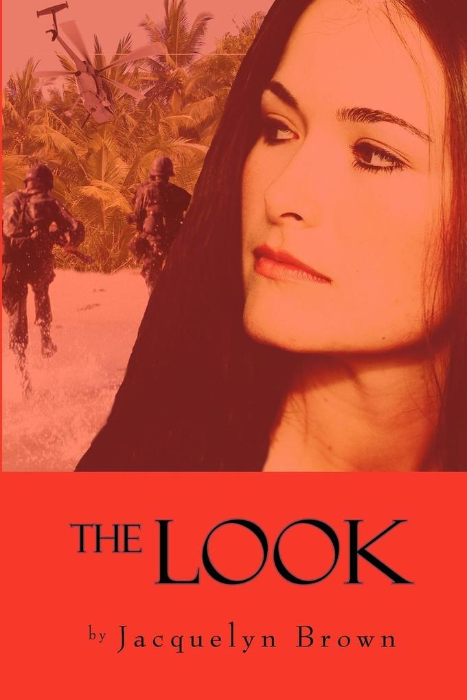 The Look als Taschenbuch