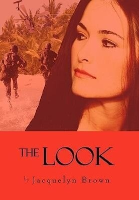 The Look als Buch