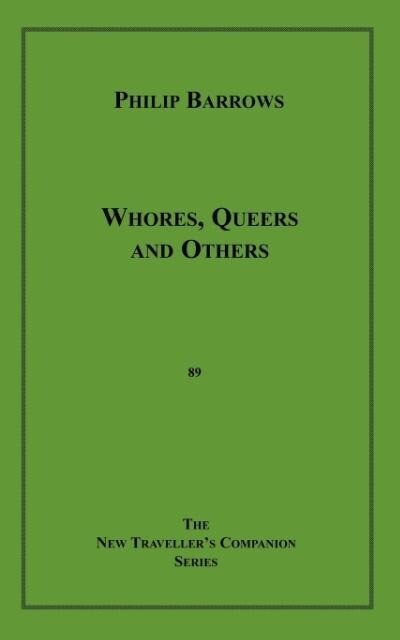Whores, Queers and Others als Taschenbuch