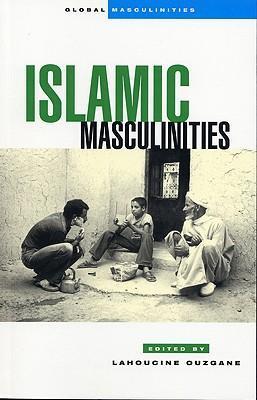Islamic Masculinities als Taschenbuch