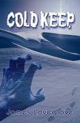 Cold Keep als Buch