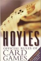 The New Hoyle's Official Rules of Card Games als Taschenbuch