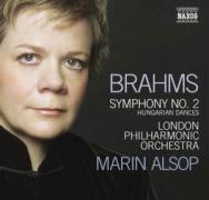 Sinfonie 2 als CD