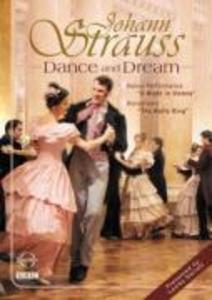 Tanzen Und Träumen als DVD