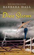 Dixie Storms als Taschenbuch