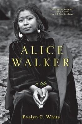 Alice Walker: A Life als Taschenbuch