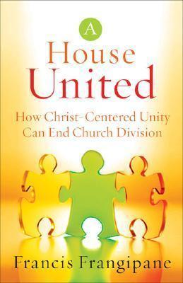A House United als Taschenbuch