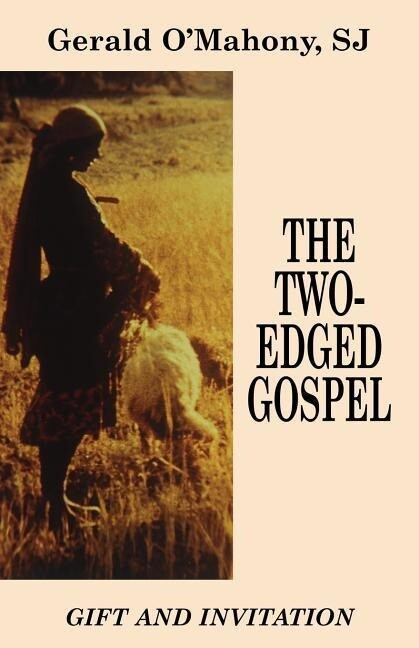 The Two-Edged Gospel als Taschenbuch
