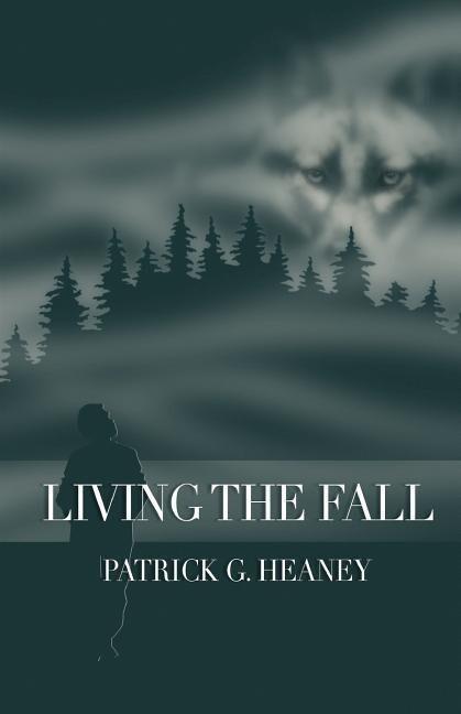 Living the Fall als Taschenbuch