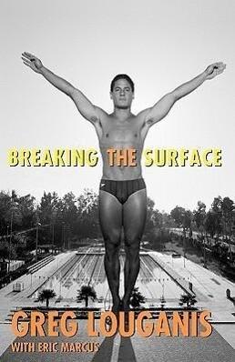 Breaking the Surface als Taschenbuch