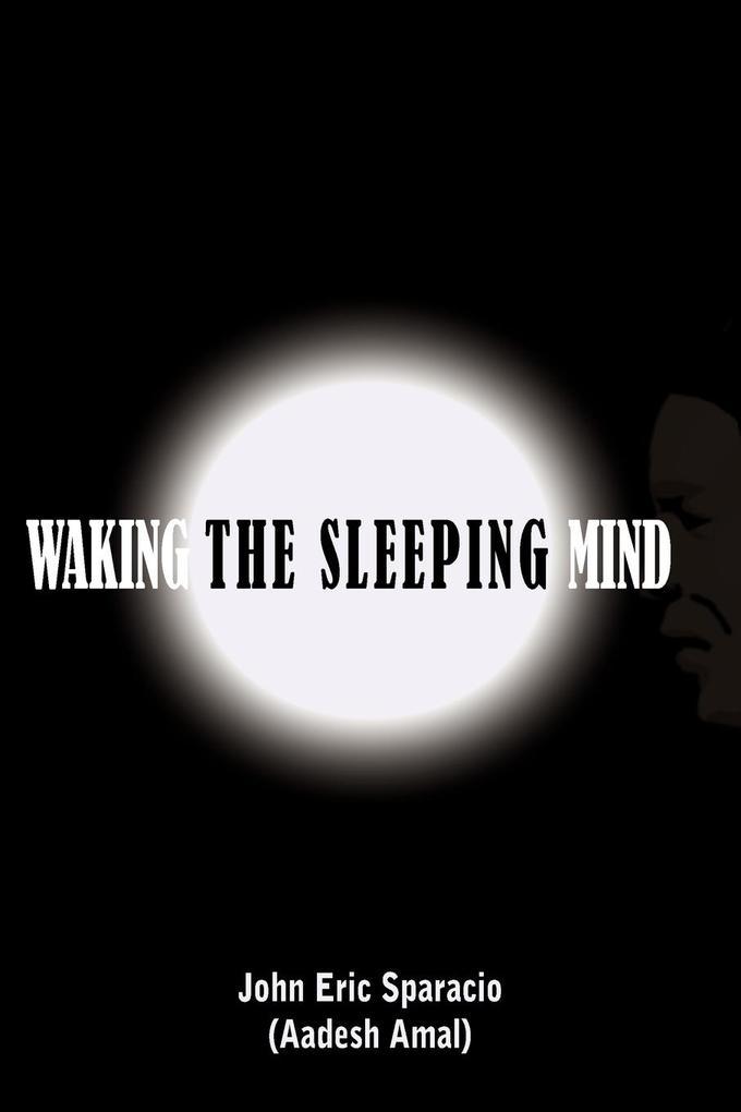 Waking the Sleeping Mind als Taschenbuch