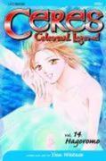 Ceres: Celestial Legend, Vol. 14
