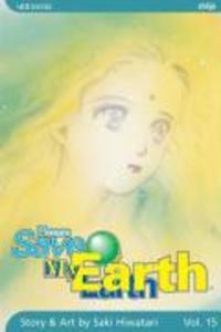 Please Save My Earth, Vol. 15 als Taschenbuch
