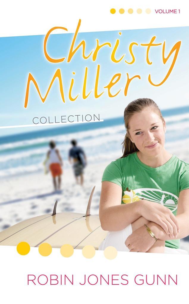 Summer Promise als Buch
