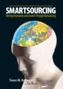 Smartsourcing als Taschenbuch