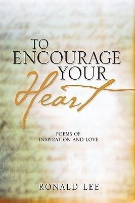 To Encourage Your Heart als Taschenbuch
