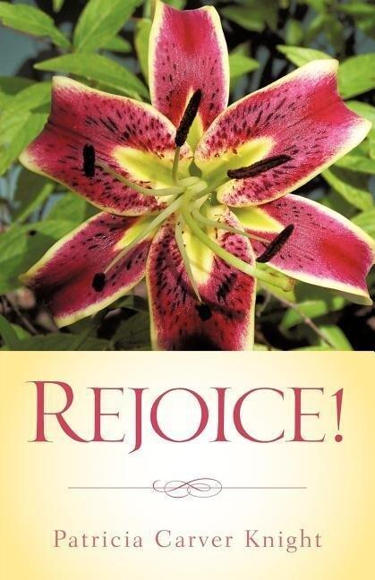 Rejoice! als Taschenbuch