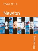 Newton I-III. Bd. 10. Bayern