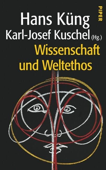 Wissenschaft und Weltethos als Buch