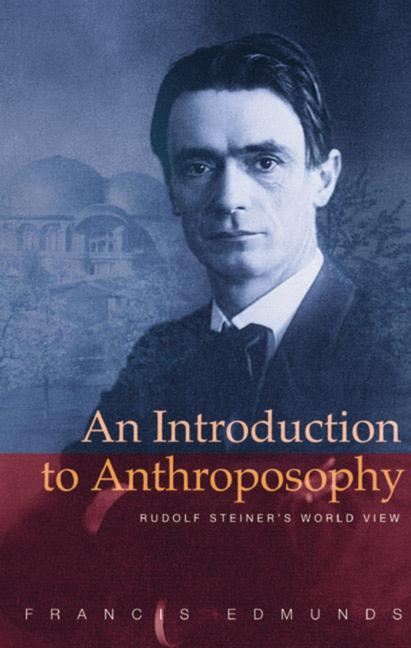 An Introduction to Anthroposophy als Taschenbuch