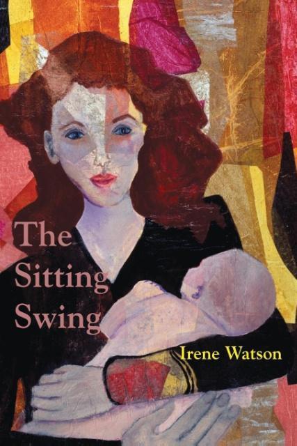 The Sitting Swing als Taschenbuch