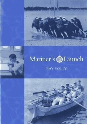 Mariner's Launch als Taschenbuch