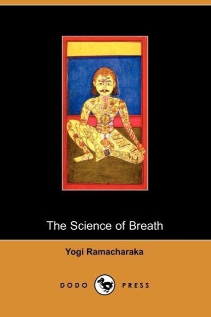 Science of Breath (Dodo Press) als Taschenbuch