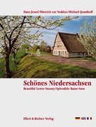 Schönes Niedersachsen. Eine Bildreise