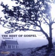 Vol. 2-Best of Gospel als Software