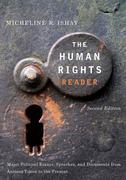 The Human Rights Reader